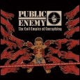 Artist : Public Enemy feat. NME SUN Track : Beyond Trayvon Album : The Evil Empire of Everything Producers: Professor Griff (of Public Enemy); C-Doc