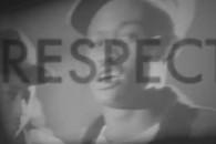 "Marco Polo f/ Talib Kweli & DJ Premier""G.U.R.U."" A Dedication To Honor Guru's Legacy From Marco Polo's upcoming album ""PA2: The Director's Cut"" https://itunes.apple.com/us/album/pa2… Music video by Marco Polo performing […]"